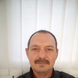 Владимир, 47 лет, Винница