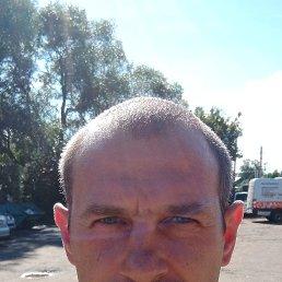Евгений, 36 лет, Наро-Фоминск