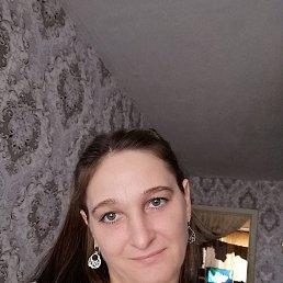 Антонина, 37 лет, Краснодар