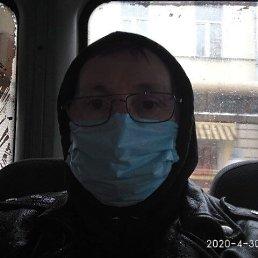 Игорь, 55 лет, Алексин