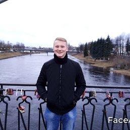 Вадим, 25 лет, Тверь