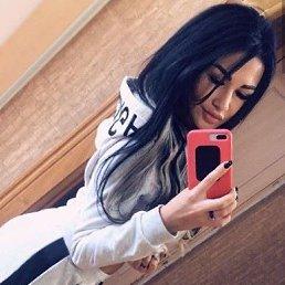 ЂWI, 30 лет, Мурманск