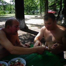 Роман, 37 лет, Стаханов