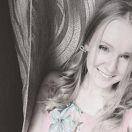 Анастасия, 22 года, Санкт-Петербург