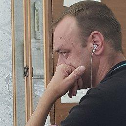 Андрей, 40 лет, Белгород