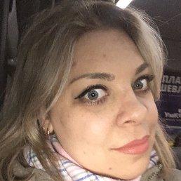 Светлана, Рязань, 30 лет