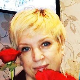 Оля, 52 года, Николаев