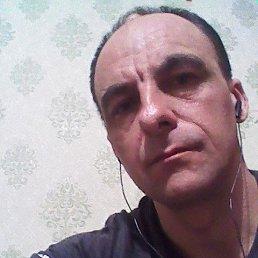 Витя, 41 год, Мукачево