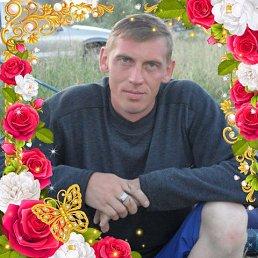александр, 43 года, Трехгорный
