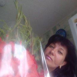 Елена, 43 года, Ликино-Дулево