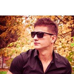 Олег, 22 года, Орел