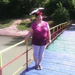 Надежда, 49 лет, Невинномысск