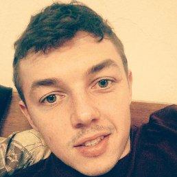 Пётр, 24 года, Балта
