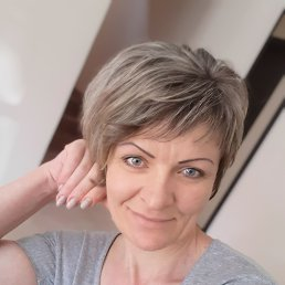 Ирина, 45 лет, Нахабино