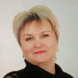 РАИСА, 61 год, Красногорск