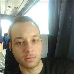 Артур, Калининград, 29 лет