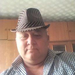 Андрей, 49 лет, Тверь