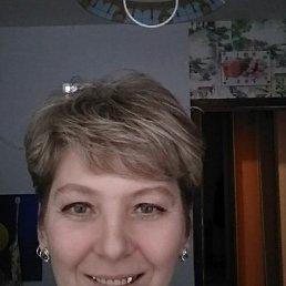 Нина, 47 лет, Зеленоград