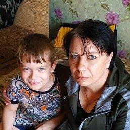 Светлана, 43 года, Рязань
