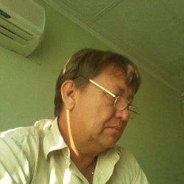Алексей, Тверь, 65 лет