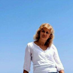 Натали, 44 года, Житомир