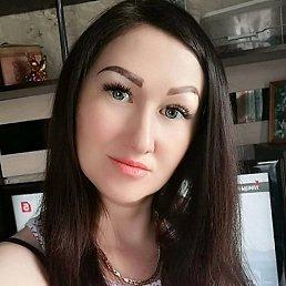Александра, Владивосток, 31 год