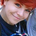 Фото Марта, Красноармейск, 29 лет - добавлено 23 июня 2020 в альбом «Мои фотографии»