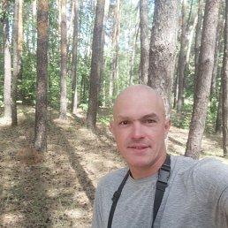 Андрюха, 29 лет, Ахтырка