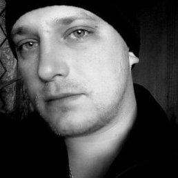 Николай, 34 года, Тула