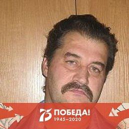 СЕРГЕЙ, 56 лет, Ярославль
