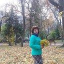 Фото Елена, Брянск, 43 года - добавлено 11 июня 2020