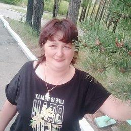 Татьяна, Хабаровск, 38 лет