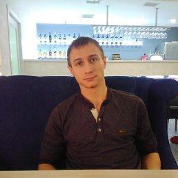 Влад, 30 лет, Саратов