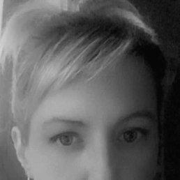 Аня, 34 года, Рязань