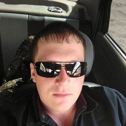 Виктор, 27 лет, Койгородок