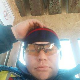 Дмитрий, 33 года, Набережные Челны