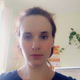 Елена, 30 лет, Великий Новгород