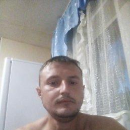 Евгений, Барнаул, 30 лет