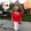 Фото Лариса, Москва, 55 лет - добавлено 8 августа 2020