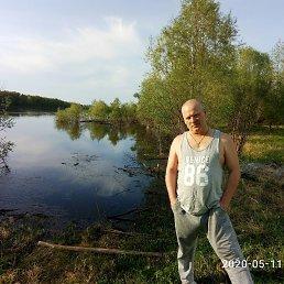 Вячеслав, 54 года, Тюмень