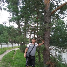 Леонид, 40 лет, Ступино