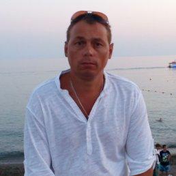 Юрий, 46 лет, Вышний Волочек