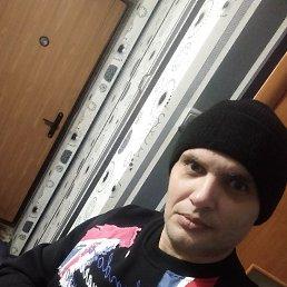 Руслан, 44 года, Кременчуг