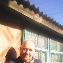 Фото Виктор, Вольнянск, 62 года - добавлено 29 апреля 2020