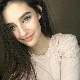 Ayla, 20 лет, Баку