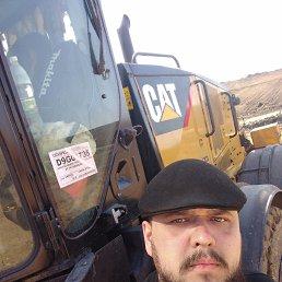 Олег, 28 лет, Новокузнецк