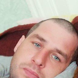 Андрей, 37 лет, Мелитополь