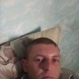 Вячеслав, 34 года, Ставрополь