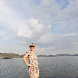 Юлия, 41 год, Магнитогорск