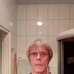 Viktor, 59 лет, Вильянди